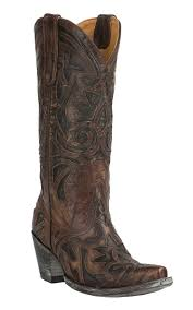 western biker boots best 25 western boot ideas on pinterest western boots near me
