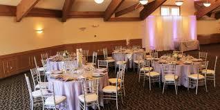lake geneva wedding venues lake geneva wedding venues wedding venues wedding ideas and