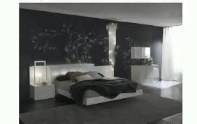 Black And White Bedroom With Yellow Accents Bedroom Grey Black Bedroom Ideas White Room Decor Cream White