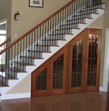 staircase design modern storage ideas for small spaces staircase design with storage
