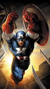 wallpaper captain america samsung captain america galaxy s6 wallpaper 1440x2560