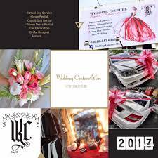 wedding couture miri by ric u0026 angela home facebook