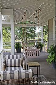 southern living idea house nashville southern hospitality