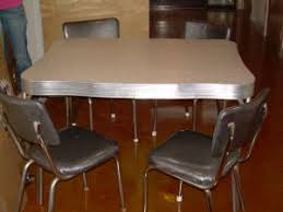 Modern Furniture Dallas by Dallas Craigslist Mid Century Modern Furniture U2014 Livemodern