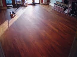 birmingham floors commercial and domestic flooring supply and fit