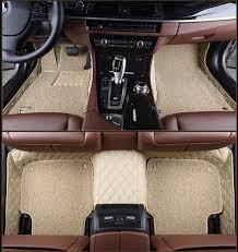 lexus rx 400h top gear aliexpress com buy topmats double layer floor mat for lexus