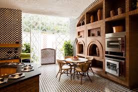 100 rich home interiors wrj design jackson hole home