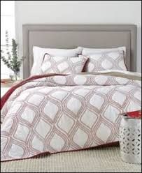 bedroom wonderful cheap bed in a bag sets country quilts martha