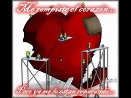 www imagenes dibujos de amor www imagenes amor com youtube