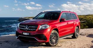mercedes silver lightning price in india mercedes silver lightning price in india 2017 2018 car reviews