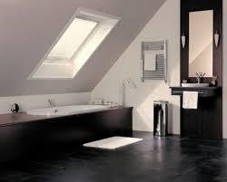 salle de bain dans chambre sous comble salle de bain dans chambre sous comble beautiful with salle de