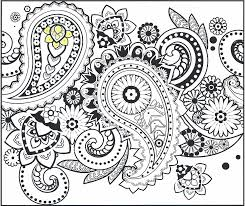 coloring is not just for kids anymore coloring reduces stress