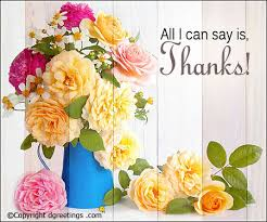 thank you e card greetings for thank you cards compose card send free thank you