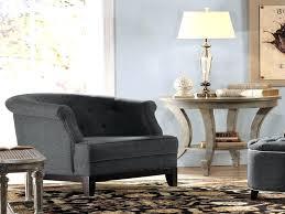 Side Tables For Living Room Uk Modern Side Tables For Living Room Djkrazy Club