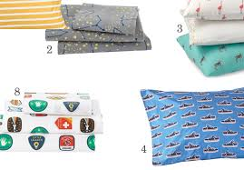 bedding set layout 1 modern kids bedding flow bunk beds modern
