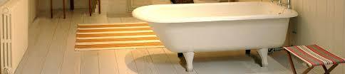 cast iron clawfoot bath tubs buy cast iron tubs