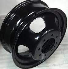 dually wheel spacers dodge ram 17 dodge ram 3500 dual dually wheel 8 lug best motorsports