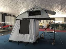 Rooftop Awning Overland With Awning Portable Car Roof Top Tent For Sale Buy