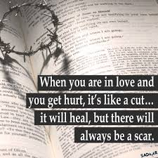 Age Love Quotes by Sad Love Quotes With Images For Him Or Her Sadever