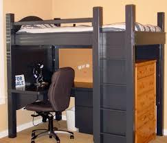Bunk Beds Costco Clever Size Also Loft Platform Bed Bunks Bunk Beds