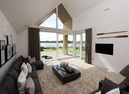 elements at cerney on the water new 4 and 5 bedroom homes in