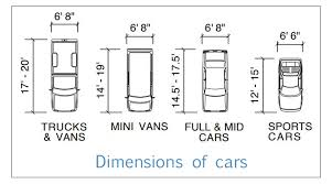size of a 3 car garage size and layout specifics for a 3 car garage garage doors