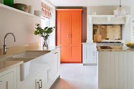 how to turn kitchen cabinets into shaker style sure kitchen trends that won t go out of style