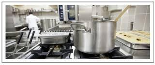 equipement cuisine commercial service d équipement de cuisine enr réparation appareil de