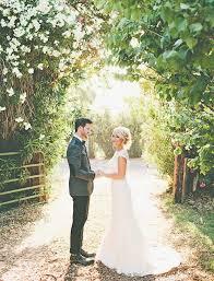 Wedding Venues Phoenix Az 36 Best Phoenix Wedding Venues Images On Pinterest Wedding
