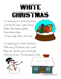 christmas worksheets page 3 of 3 have fun teaching