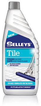 selleys tile floor cleaner floor cleaner selleys australia