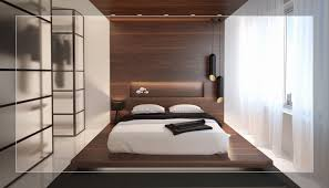 how to decorate wood paneling bedroom wood paneling makeover before and after wood panel walls