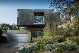 modern mansions for sale 10 stunning modern mansions in l a bloomberg
