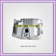 compare prices on nissan cylinder heads online shopping buy low