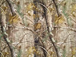 60 real tree ap camouflage light weight fleece marshall goods