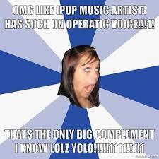 Opera Meme - opera memes on twitter oh the swag opera operameme