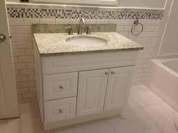 23 Model Bathroom Fixtures Nj Eyagci Com Bathroom Fixtures Nj