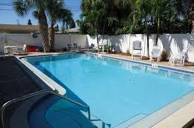 Blind Pass Resort 9040 Blind Pass Rd B2 St Pete Beach Fl 33706 Mls U7739372