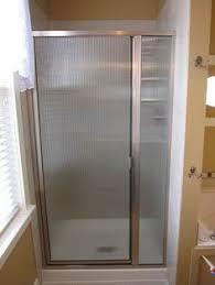 Bathroom Shower Door Replacement Light Glass Shower Doors Lightweight Glass Shower Door
