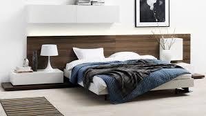 canap lit bo concept exceptional canape lit bo concept 7 defile de tetes de lit en
