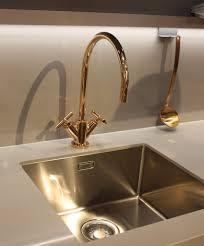 awesome kitchen sinks luxury new kitchen sink with awesome new kitchen sink new cool