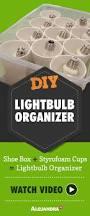 diy organization ideas diy organization