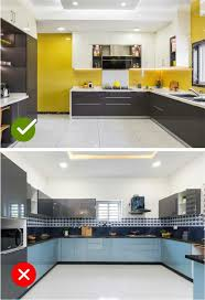 which colour should be used in kitchen vastu guide colours to for prosperity shades to avoid