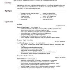 social work resume templates entry level fred resumes