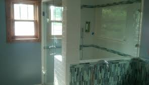cheap bathroom remodel ideas for small bathrooms shower cheap showers for small bathrooms awesome shower stall