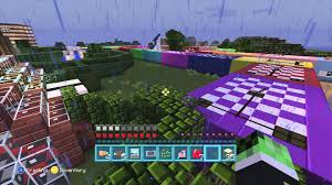 Stampy Adventure Maps Minecraft Xbox 360 Adventure Map The Quest For Stampy U0027s Cake