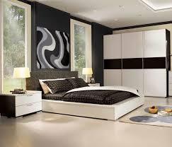 bedroom colors india interior design