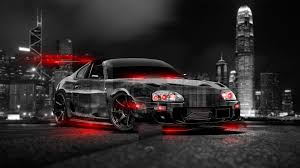 cars toyota supra abstract toyota supra hd wallpaper projects to try with modified