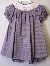 toddler dresses baby dresses tea dresses for toddlers