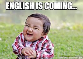 English Meme - meme english memes en internet crear meme com
